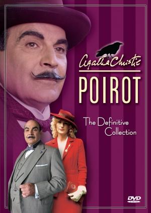 Poirot 1194x1686
