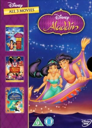 Aladdin 1011x1416