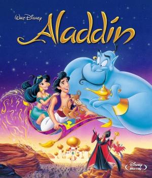 Aladdin 1824x2131