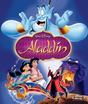 Aladdin 2415x2822
