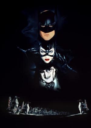 Batmans Rückkehr 712x1000
