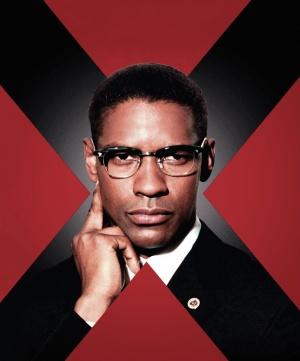 Malcolm X 1629x1958