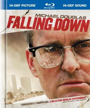Falling Down 1860x2231