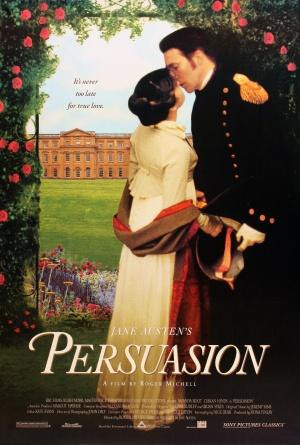 Persuasion 2300x3415
