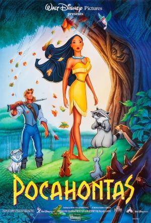 Pocahontas 2025x3000