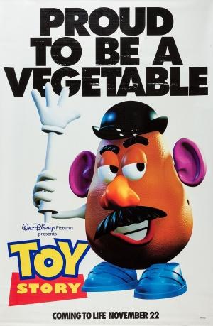 Toy Story 1894x2896