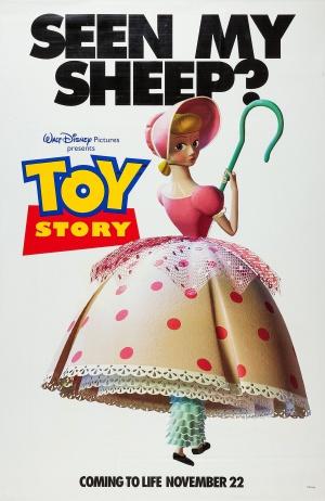 Toy Story 1881x2896