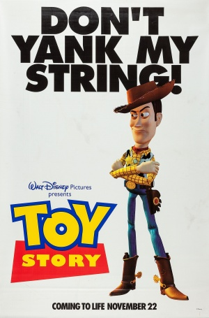 Toy Story 1908x2895