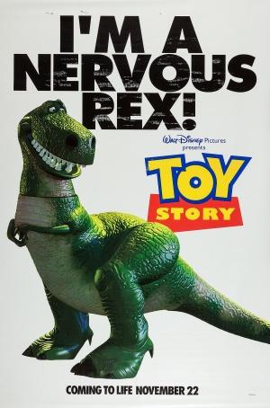 Toy Story 1897x2871