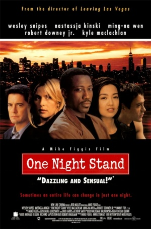 One Night Stand 660x1003