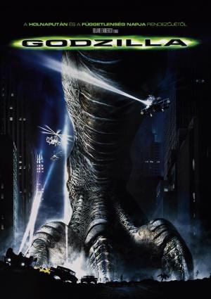 Godzilla 1536x2175