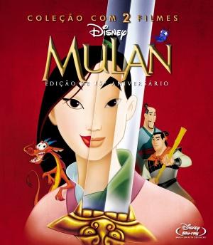 Mulan 1973x2265