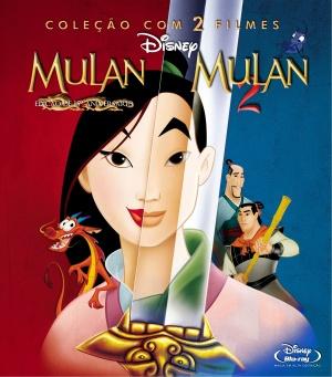 Mulan 1992x2265