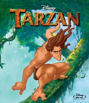Tarzan 1781x2040