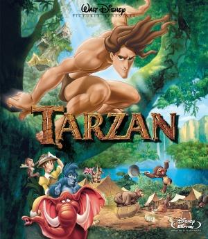 Tarzan 2320x2658