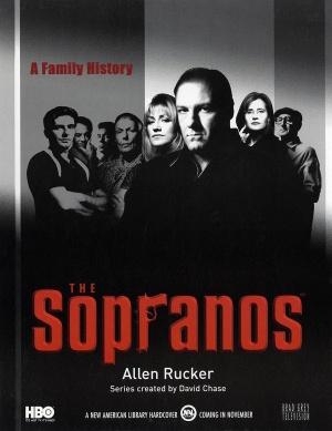The Sopranos 1200x1556