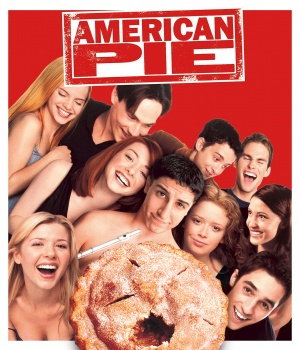 American Pie 1713x2000