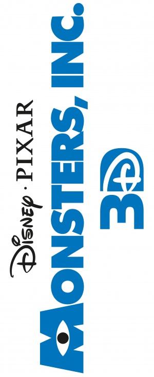 Monsters, Inc. 2041x5000