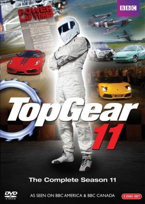 Top Gear 1533x2158