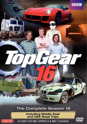 Top Gear 1525x2158