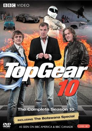 Top Gear 1529x2162