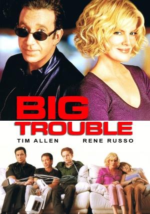 Big Trouble 700x1000