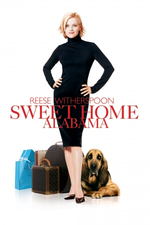 Sweet Home Alabama 2000x3000