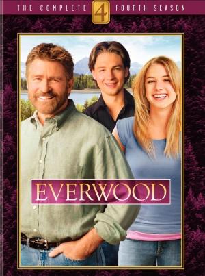 Everwood 1660x2232