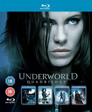 Underworld 1304x1600