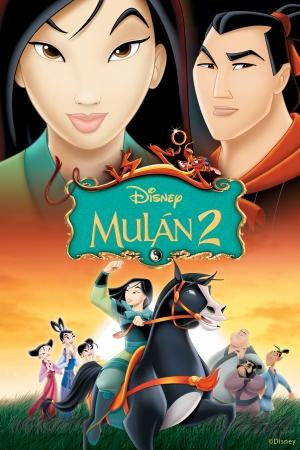 Mulan II 2000x3000