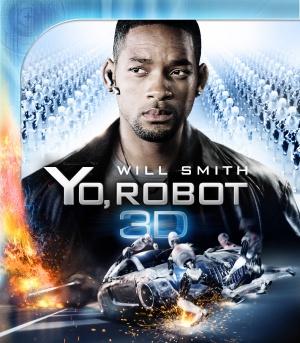 I, Robot 1610x1842