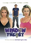 Window Theory Cover