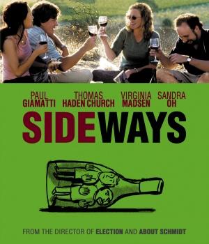 Sideways 1713x2000