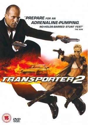 Transporter 2 3071x4315