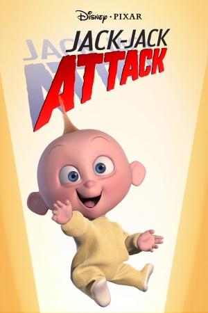 Jack-Jack Attack 1440x2160