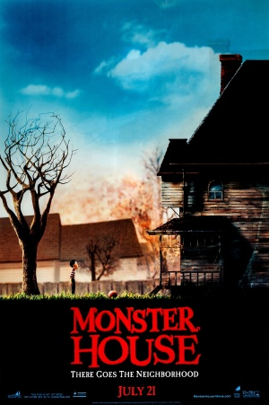 Monster House 1979x2977