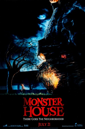 Monster House 1972x2971