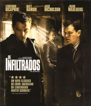 The Departed 1016x1186
