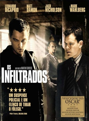 The Departed 639x869
