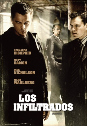 The Departed 480x694