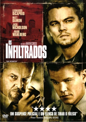 The Departed 1524x2151