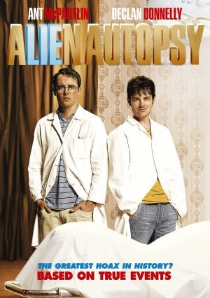 Alien Autopsy 2000x2841