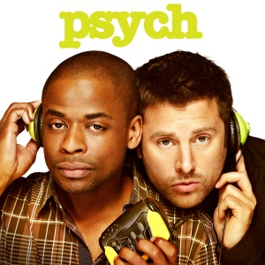 Psych 2400x2400