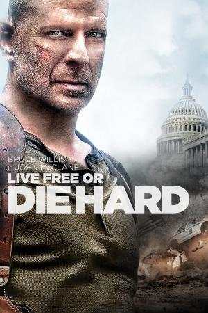 Live Free or Die Hard 1400x2100