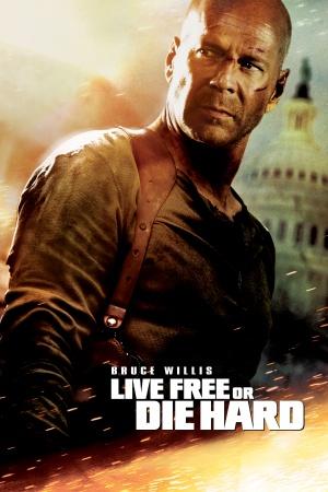 Live Free or Die Hard 1600x2400
