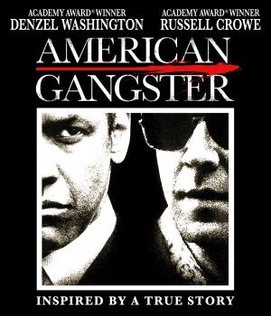 American Gangster 1713x2000