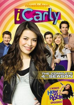 iCarly 1808x2560