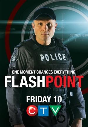 Flashpoint 675x972