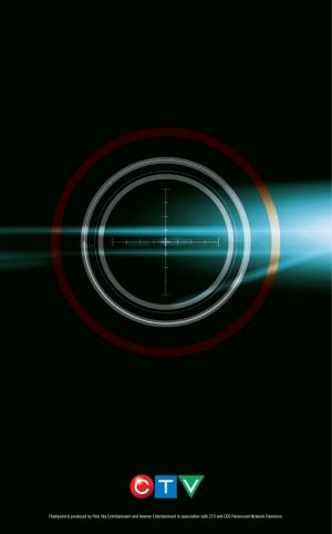 Flashpoint 631x1014