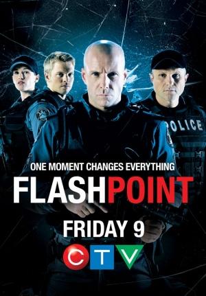Flashpoint 675x970